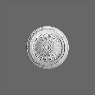 ceiling rose shop