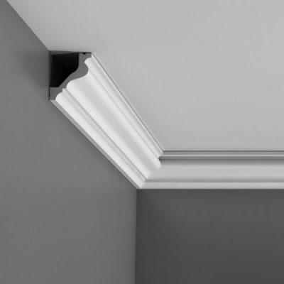 C200 flexible coving