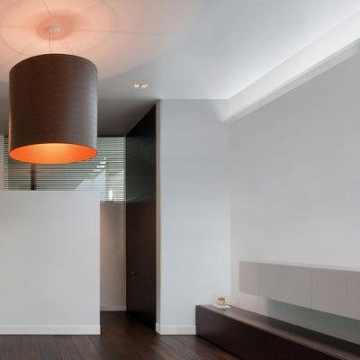 indirect lighting wm boyle interior finishes c991 lighting coving