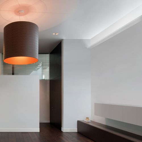 Uplighting Coving Amp Cornice Designs Wm Boyle