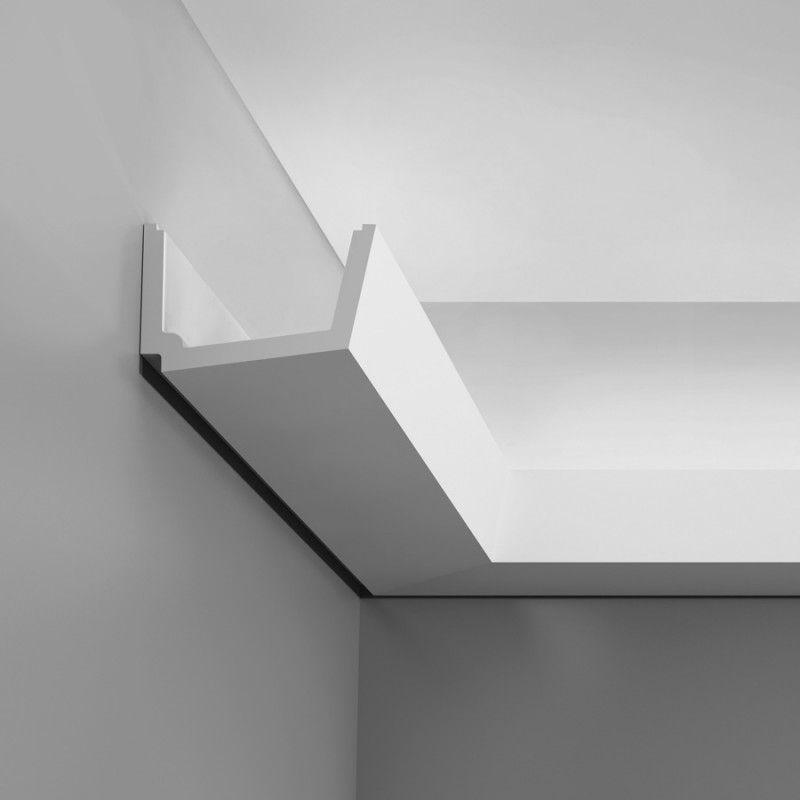uplighting covings cornice wm boyle. Black Bedroom Furniture Sets. Home Design Ideas