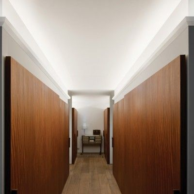 Led Coving Amp Cornice Lighting Uplighting Trough