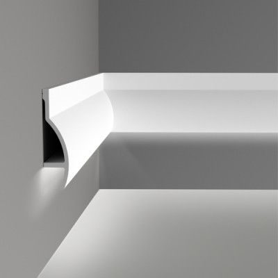 Uplighting Coving Amp Cornice For Led Lighting Wm Boyle
