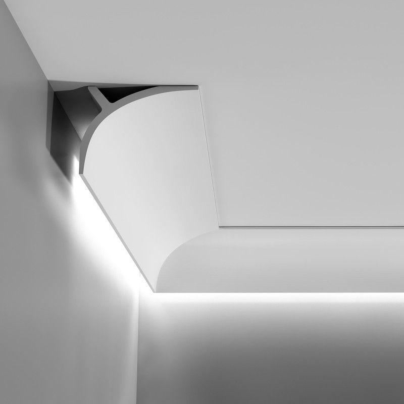 c991 lighting cornice c991 lighting coving
