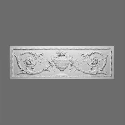 Door pediments door decoration wall plaques wm boyle - Decorative exterior door pediments ...