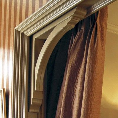 Decorative corbels for wall small lightweight corbels in uk for Decorative corbels interior design