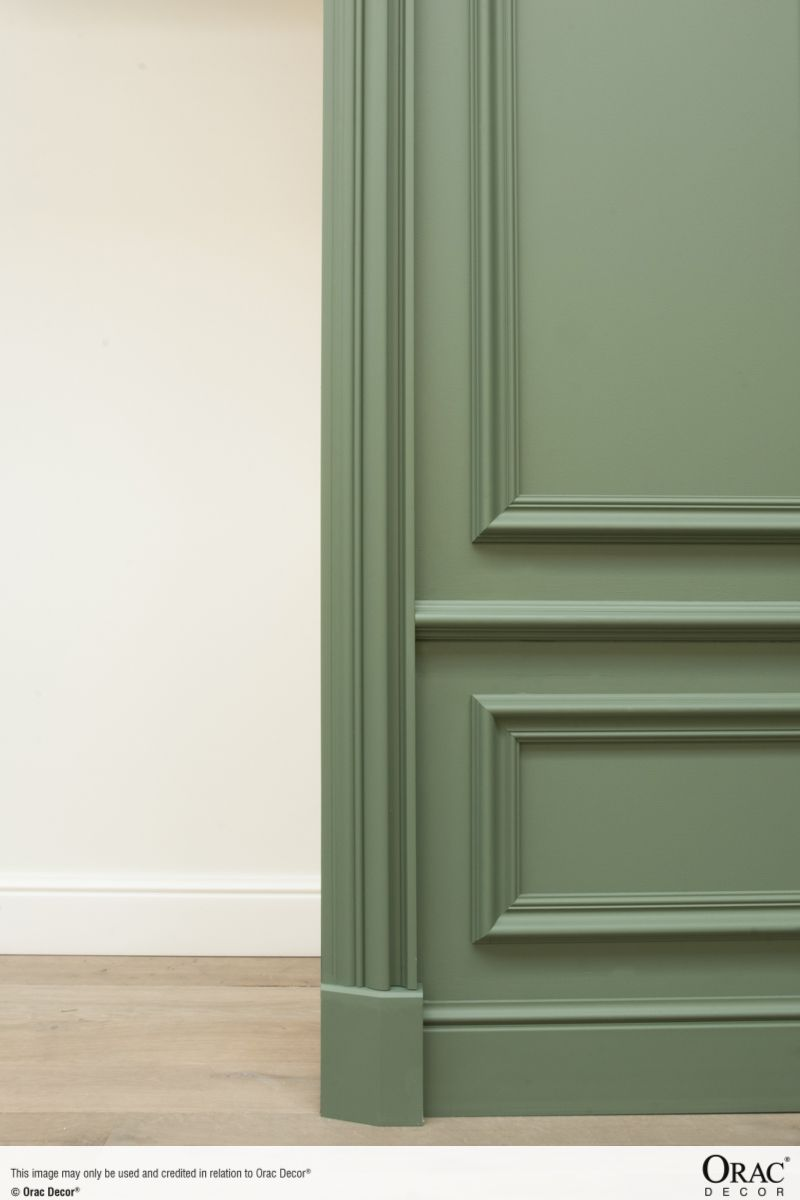 d330lr architrave plinth block wm boyle interior finishes. Black Bedroom Furniture Sets. Home Design Ideas