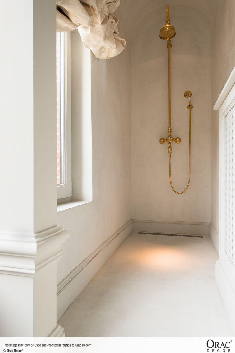 Lightweight Skirting Boards Wm Boyle Interiors