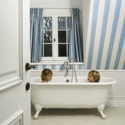 prev. Lightweight Skirting Boards   Wm  Boyle Interior Finishes
