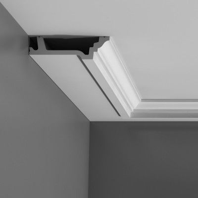 period coving & cornice designs