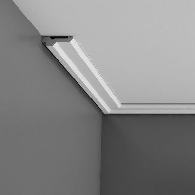 Modern coving designs UK