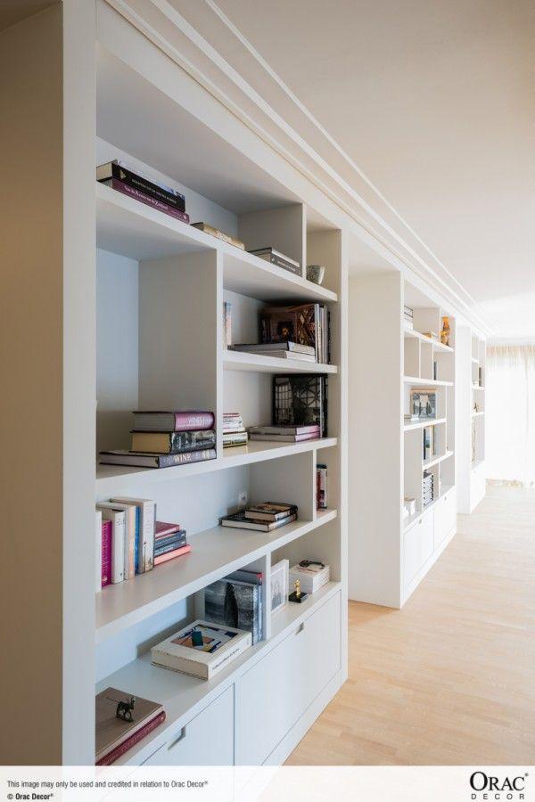 Contemporary Flat Coving Designs Wm Boyle