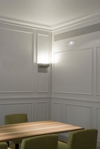 Plain Lightweight Cornice Amp Coving Wm Boyle Interiors