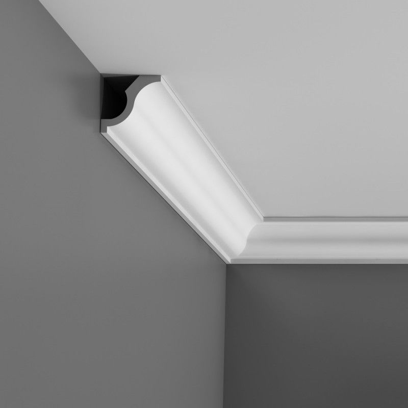 CX108 Dundee plain coving