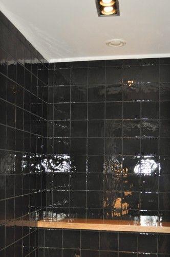 Cx132 Stranraer Plain Coving Wm Boyle Interior Finishes