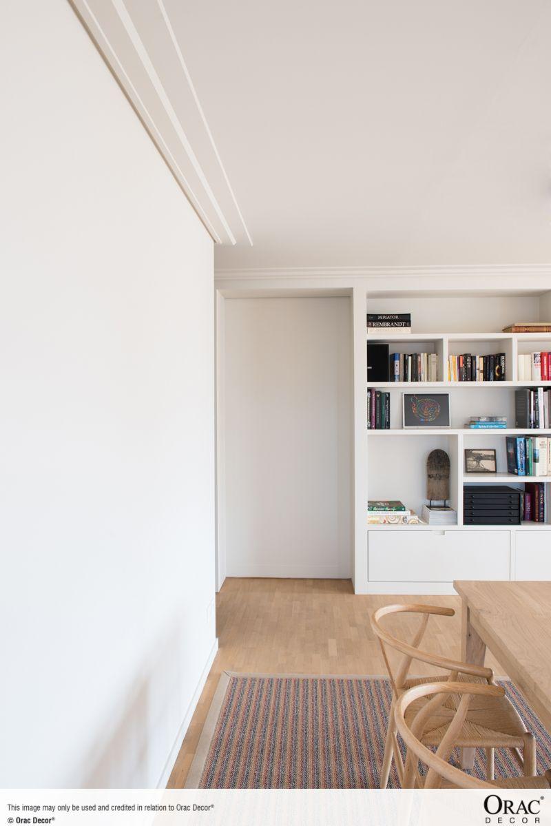 39 bromley 39 extra large plain coving wm boyle interiors. Black Bedroom Furniture Sets. Home Design Ideas