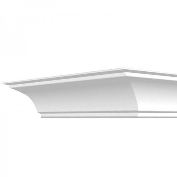 c820 external cornice wm boyle interior finishes