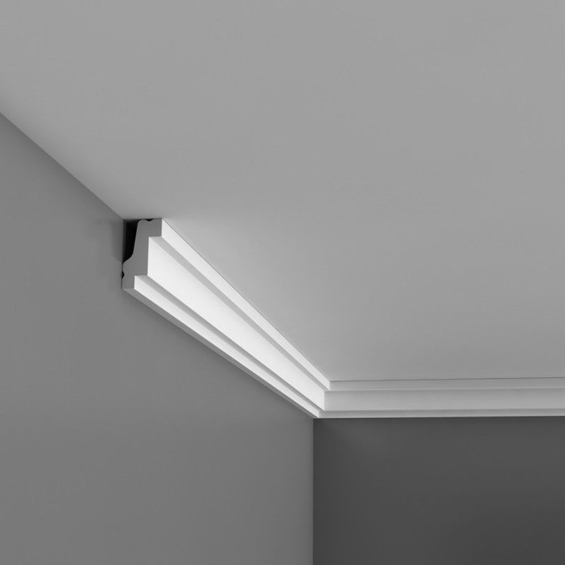 Cheap ceiling coving