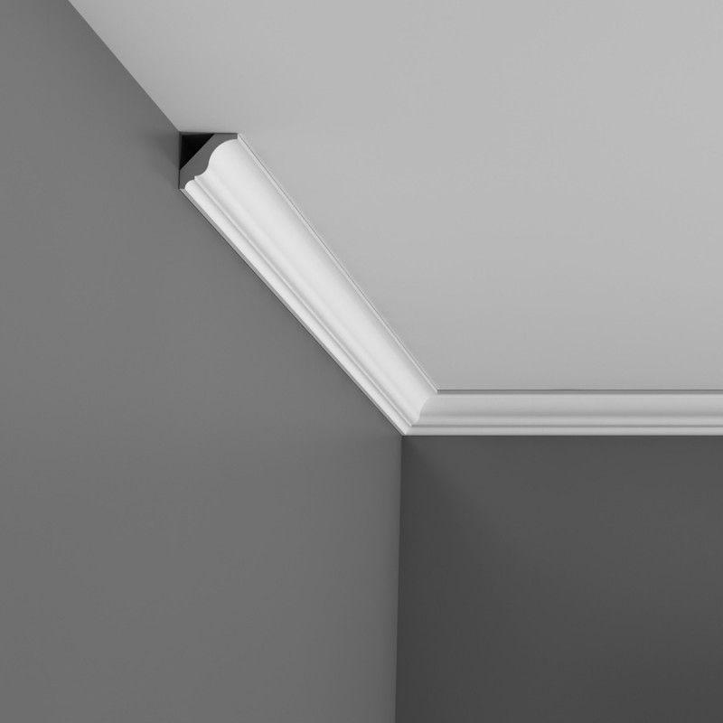 cx154 39 belfast 39 small coving wm boyle interior finishes. Black Bedroom Furniture Sets. Home Design Ideas