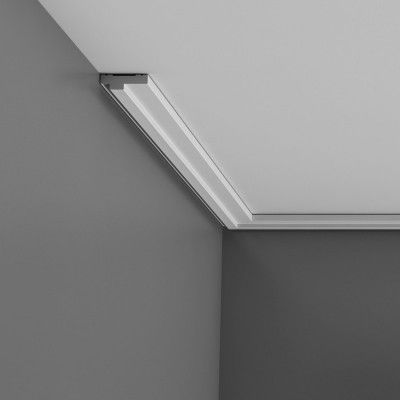 flat ceiling coving CX160