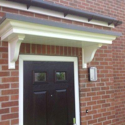 Gallow brackets corbels decorative external for Large exterior corbels