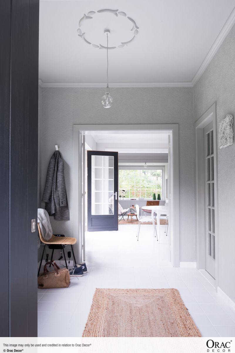 lightweight polystyrene coving fast uk wide delivery. Black Bedroom Furniture Sets. Home Design Ideas