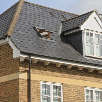Exterior corbels dentils brackets outdoor mouldings uk for Large exterior corbels