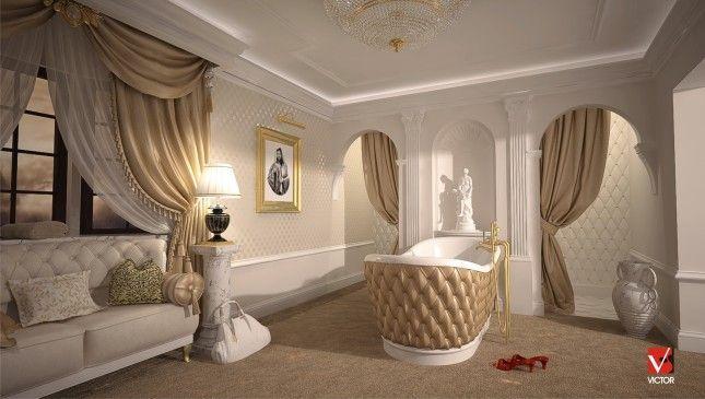 p8020 plain dado rail panel moulding wm boyle interior. Black Bedroom Furniture Sets. Home Design Ideas