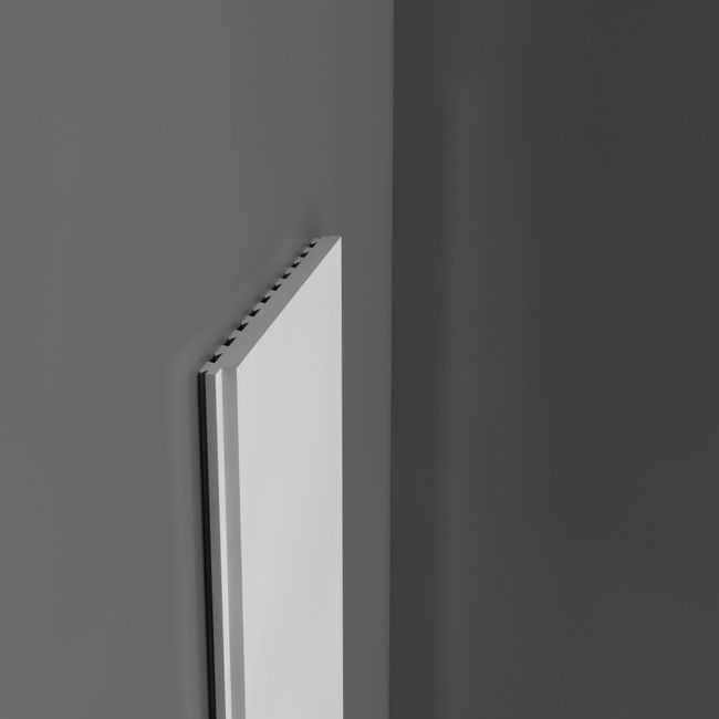 Px147 Vertical Wall Paneling Wm Boyle Interior Finishes