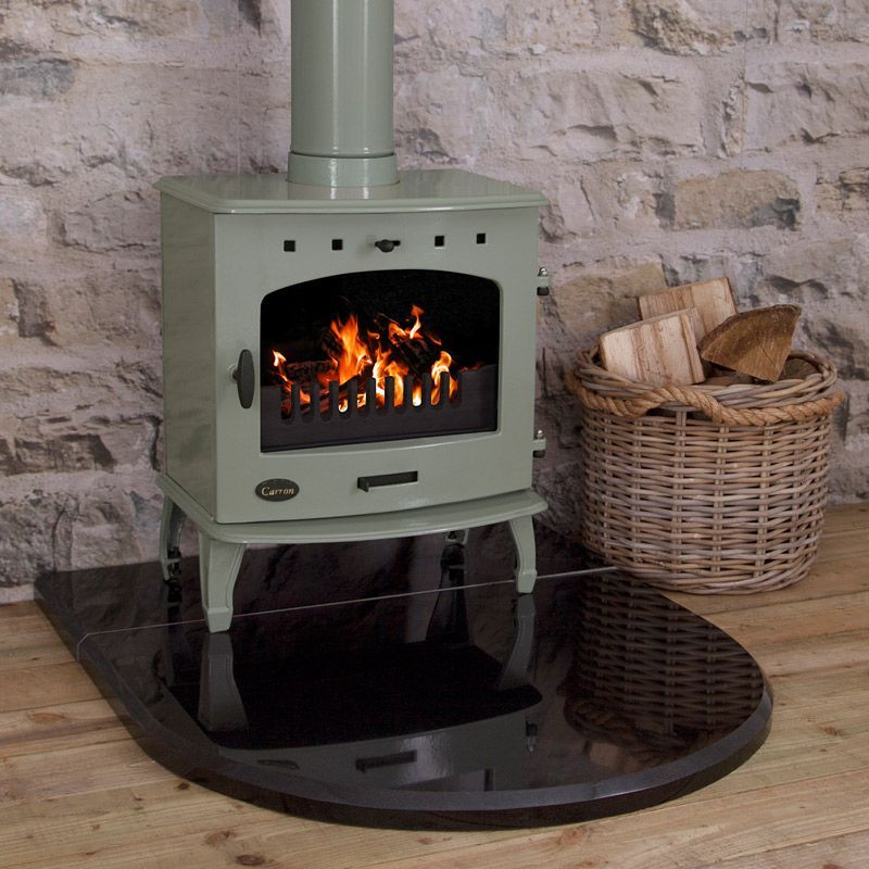 Carron Stoves Stockist Glasgow Wm Boyle