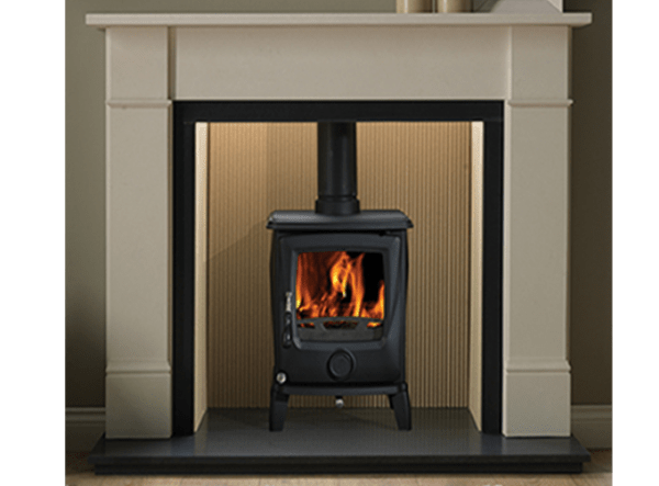 The Glasgow Stove Shop Wm Boyle Fireplace Amp Stoves