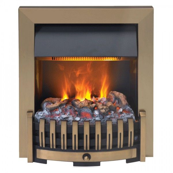 Dimplex Electric Fires Suppliers Of Stoves Amp Wall