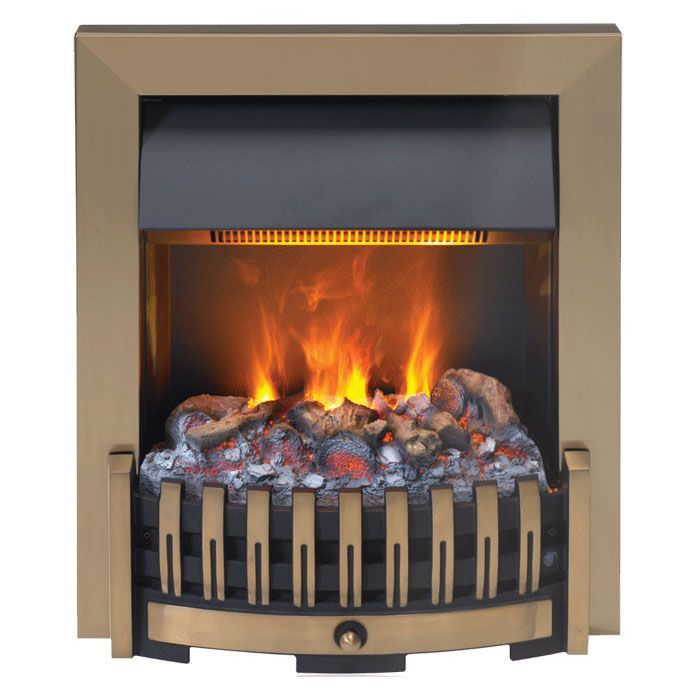 Dimplex Electric Fires Suppliers Of Stoves Amp Wall Mounted Fires