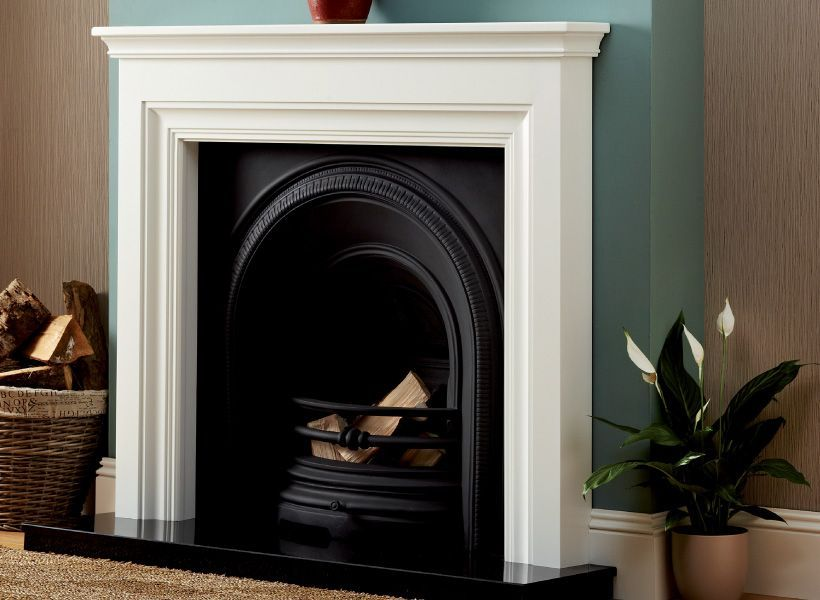 Glasgow Fireplaces Amp Stoves Wm Boyle