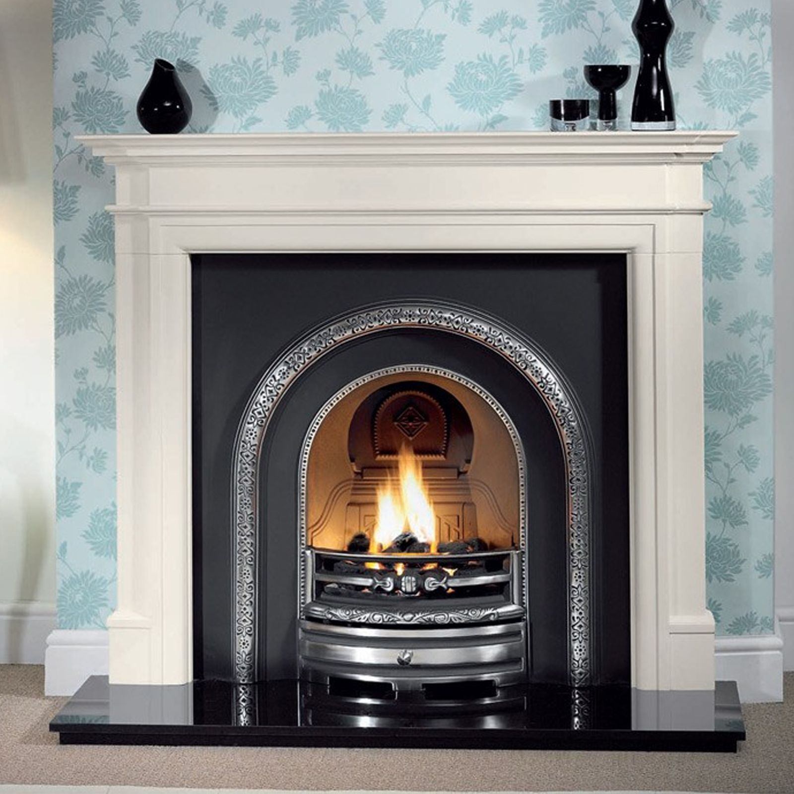 glasgow fireplaces u0026 stoves showroom wm boyle