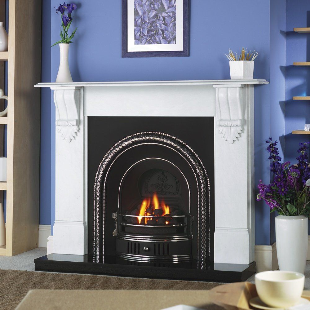 Cast Iron Fireplaces Glasgow Wm Boyle Fireplaces Amp Stoves
