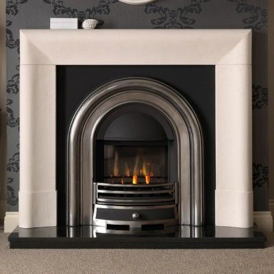Limestone Amp Marble Fireplace Surrounds Granite Hearth