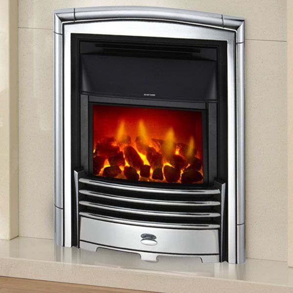 Dimplex Electric Fires Amp Stoves Wm Boyle Interior Finishes