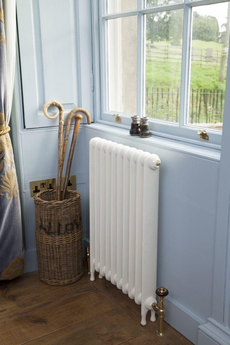 Carron cast iron radiator stockist