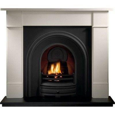 Glasgow Fireplaces Centre & Showroom - Stoves - Wm  Boyle