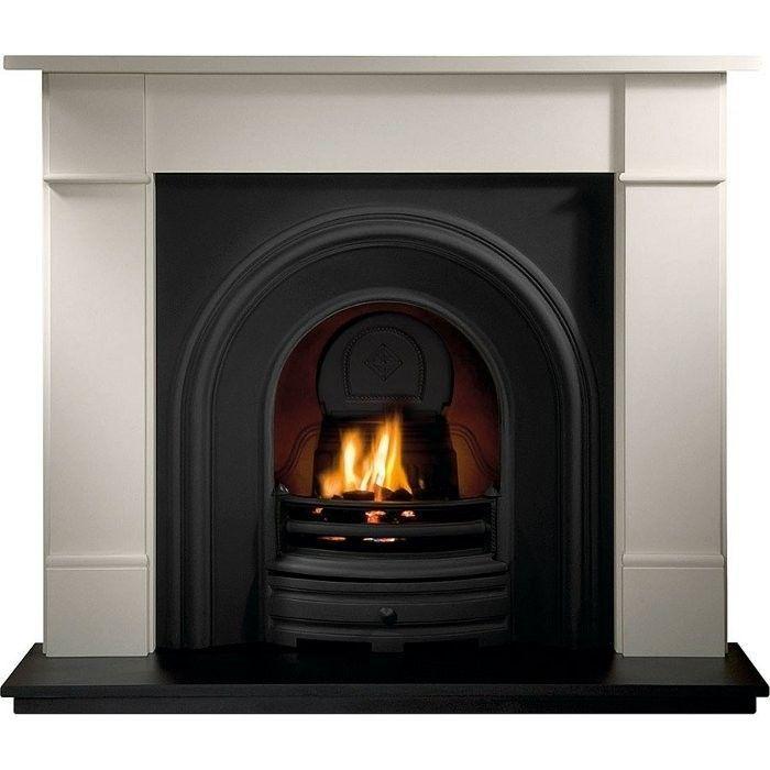 Traditional Fireplaces Glasgow Wm Boyle Showroom