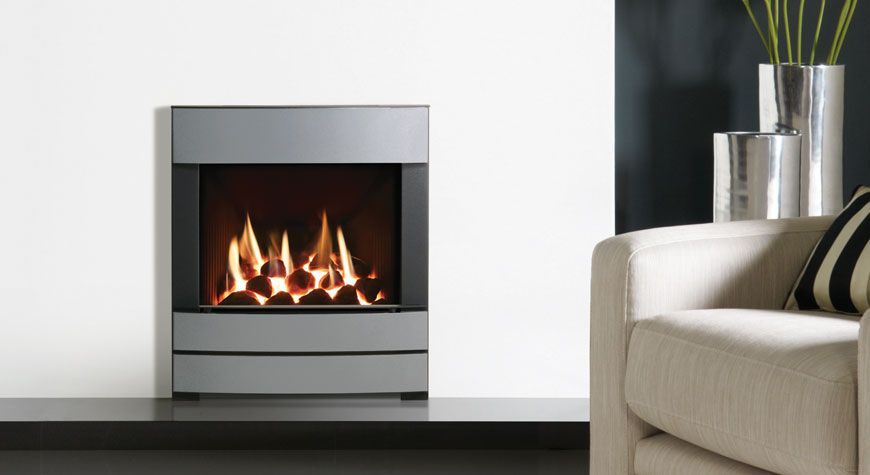 Gazco Stockist in Glasgow - Wm. Boyle Fireplaces & Stoves