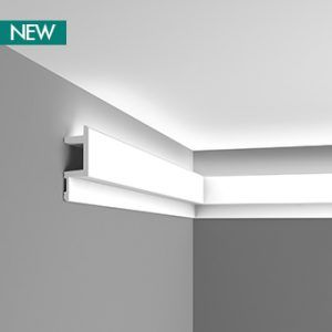c383-uplighting-coving