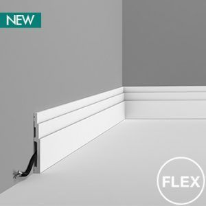 sx180-contemporary-skirting