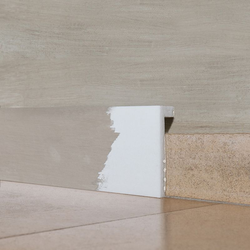 Skirting Board Covers Glasgow Uk