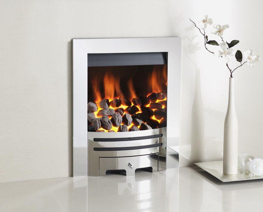 Nu Flame Gas Fires Wm Boyle Interior Finishes