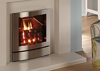 Nu Flame Gas Fires Price List Amp Stockists