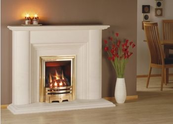 Nu-flame gas fires Glasgow