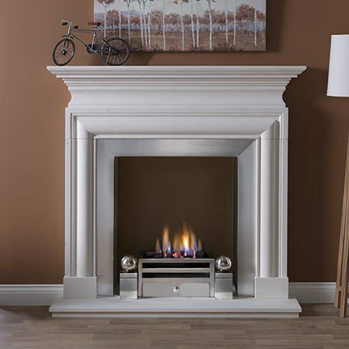 Wm Boyle Coving Cornice Mouldings Fireplaces Stoves