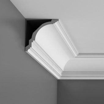 Cx106 Flexible coving